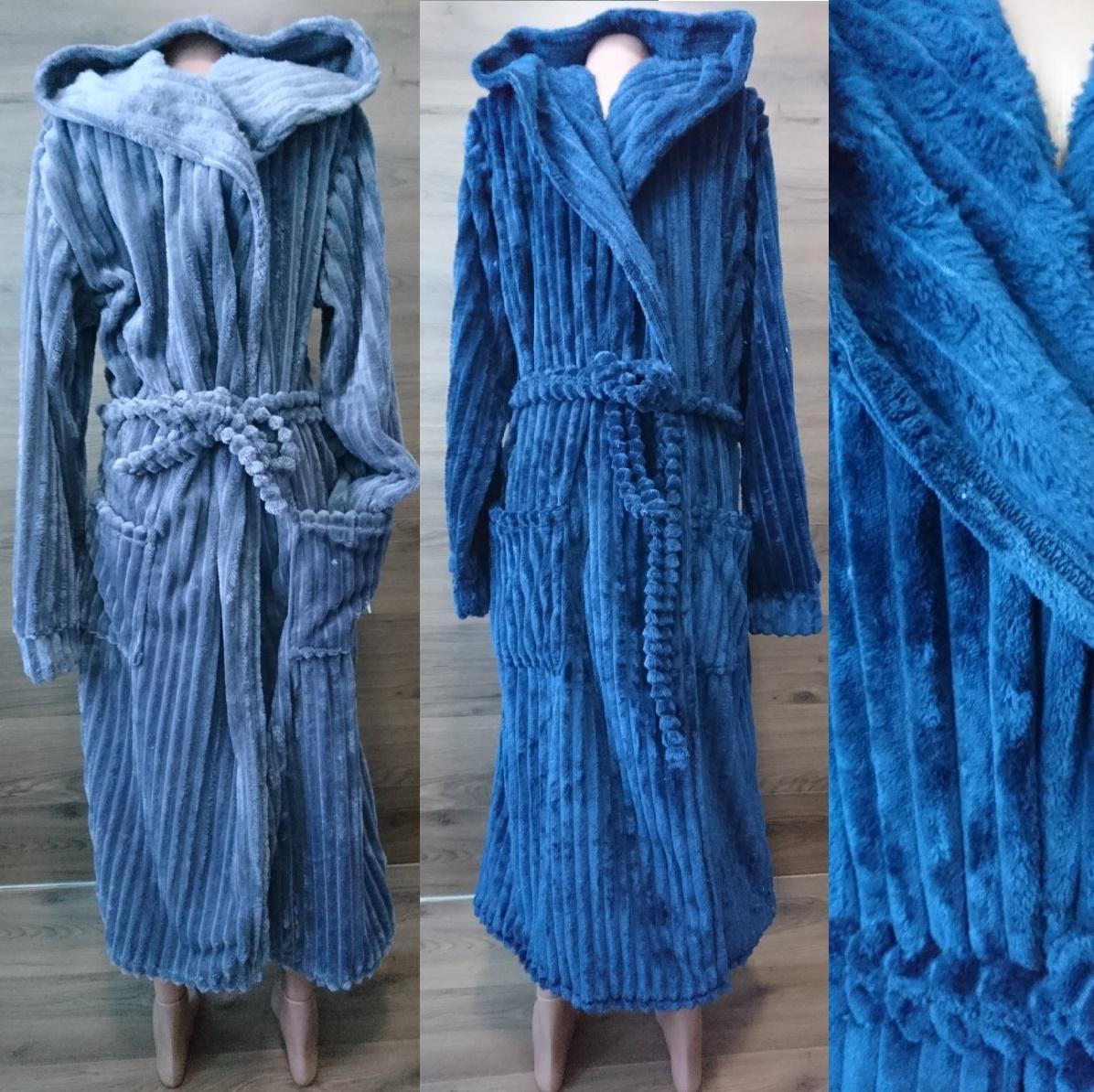 20b10c1b7f0df Махровые халаты для мужчин !!! - интернет-магазин