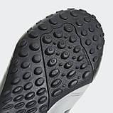 Обувь для футбола (сороканожки)  Adidas Copa Tango 18.4 TF, фото 3