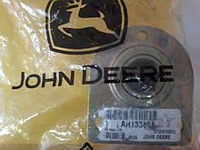 Цепна зірочка  AH133868 JD