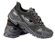 Кросівки чоловічі спортивні - Львівська фабрика взуття 5e2153f7ecfbb