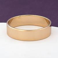 Обручальные кольца золотые в Херсоне. Сравнить цены ad42fbca37dd1