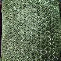 Мебельная ткань Бельгия ковровка качественная ткань производства Турция сублимация 5033, фото 1