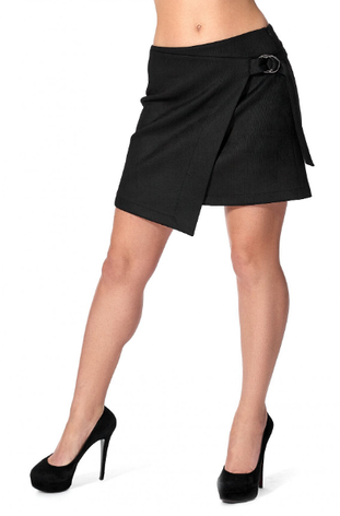 "Женская юбка ""Эстер"", фото 2"