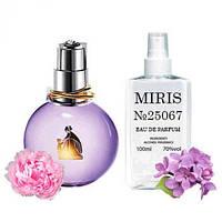 Духи MIRIS №25067 Lanvin Eclat D'Arpege Для Женщин 100 ml