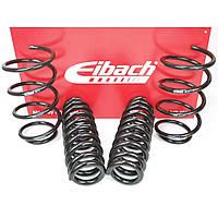 Пружины Eibach Pro-kit для ВАЗ 2101-2107-2115-2110-2112-2170-2172-1118, фото 1