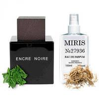 Духи MIRIS №27936 Lalique Encre Noire Pour Homme Для Мужчин 100 ml