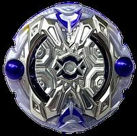 Takara Tomy Beyblade Burst B-00 Shadow Orichalcum Corocoro Limited .Тіньовий оріхалк.Оригінал