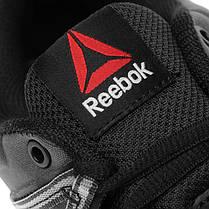 Кроссовки Reebok YourFlex 8 Trainers Mens, фото 2