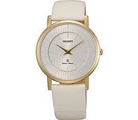 Часы женские ORIENT UA07004W