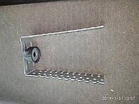 Віброфікс ( Vibrofix Protector) Виброподвес