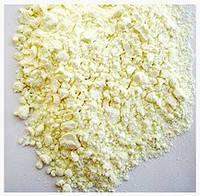 Пчелиное маточное молочко (нативное, лиофилизированное)
