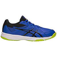 Кроссовки для тенниса мужские Asics Court Slide 1041A037-407