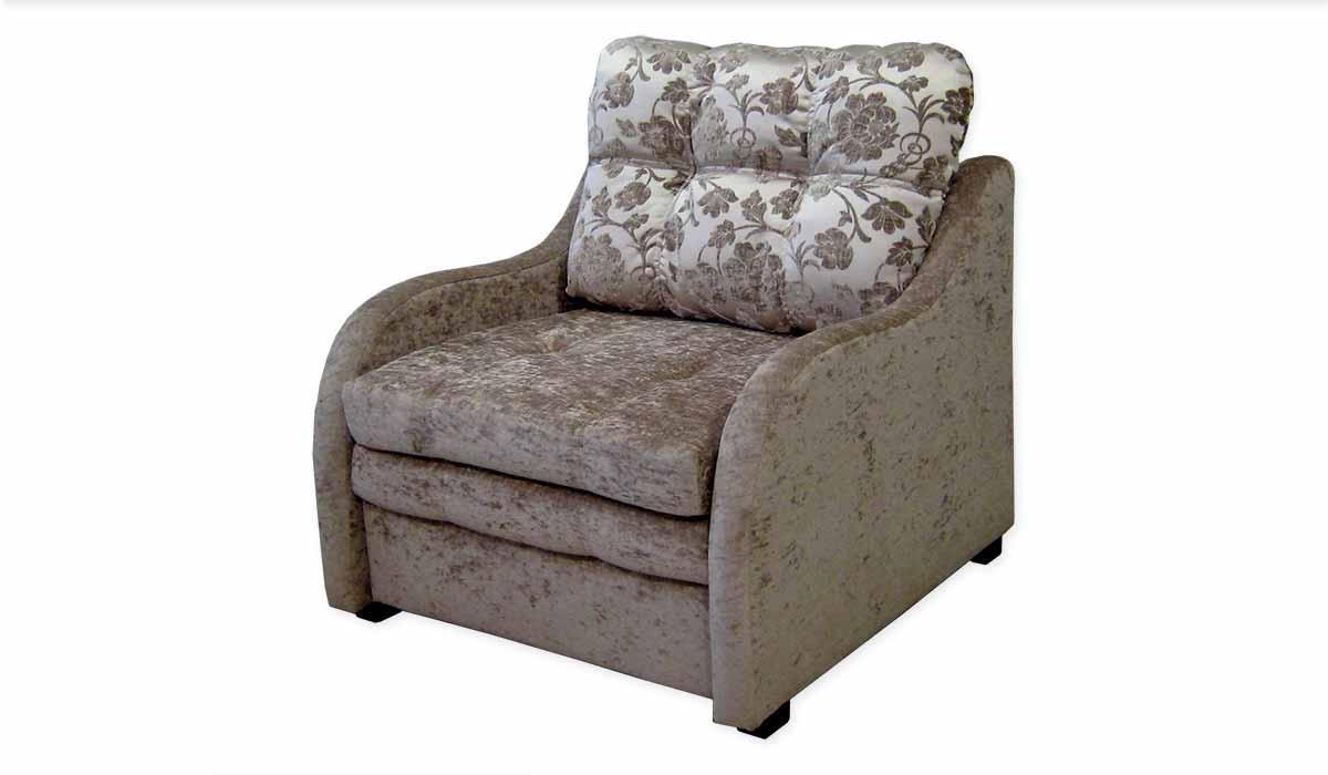 Кресло Лучано