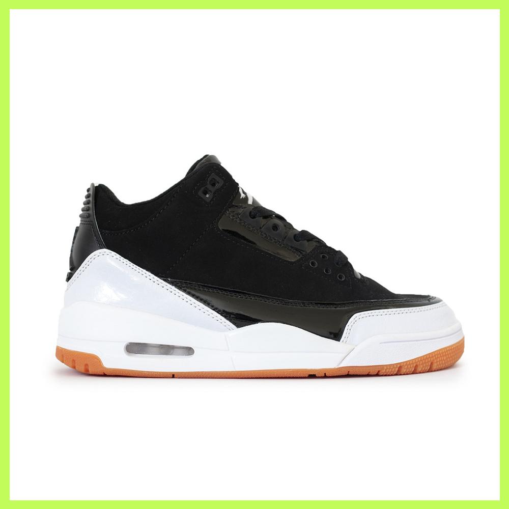 8dc0c2ee Мужские кроссовки Nike Air Jordan 4 White Black черные белые сникеры (Реплика  ААА+ класса