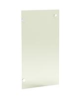 Стеклянные двери BZ-801