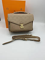 Сумки Louis Vuitton в Украине. Сравнить цены, купить потребительские ... a5632fa8f06