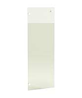 Стеклянные двери BZ-802