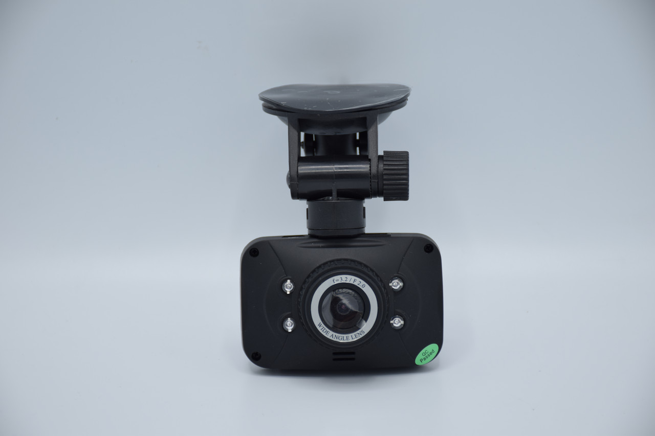Видеорегистратор Fantom FT-DVR 900 FHD Автомобильный видеорегистратор 4,3 L9000 регистратор в авто