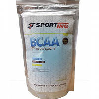 Аминокислоты BCAA 500 г, Sporting™