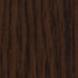 Стеклянные двери BZ-822, фото 7