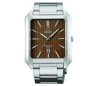 Часы мужские ORIENT UNDR001T0