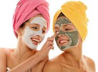 Как правильно подобрать глину для масок