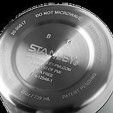 Термос Stanley Adventure 0.75 л зеленый, фото 4