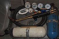 Комплект газосварочный(пост)ацетиленовый