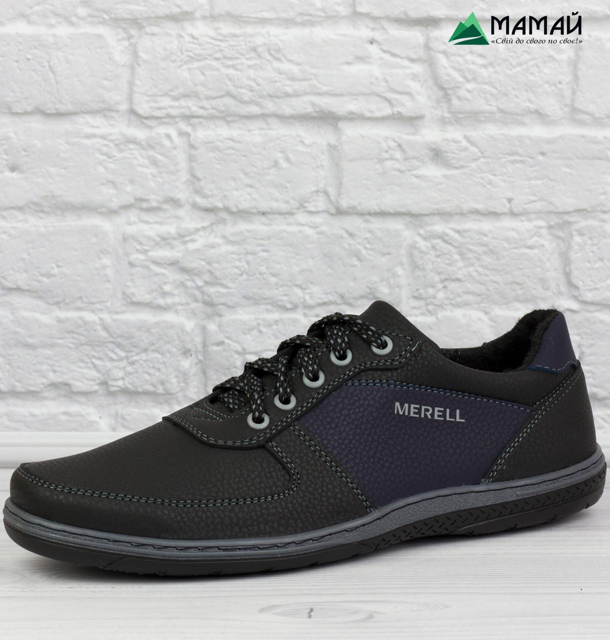 43р Чоловічі кросівки в стилі Merrell  продажа 0988828bbd280