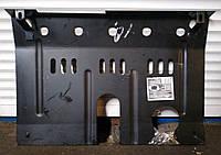 Защита двигателя Матиз (UA) (Запорожье)