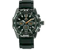 Часы мужские ORIENT TW05003F