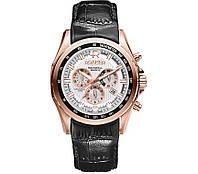 Часы мужские ROAMER RM 220837-49-25-02