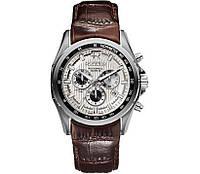 Часы мужские ROAMER RM 220837-41-15-02