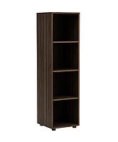 Мебельная секция BZ-613