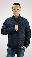 Куртка мужская демисезонная (46-58р.)