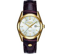 Часы женские ROAMER RM 203844-48-15-02