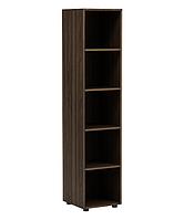 Мебельная секция BZ-614