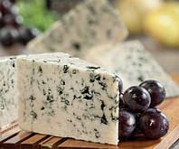 Сыр ДОР БЛЮ на 5-6 литров молока - закваска+стартер плесени+фермент