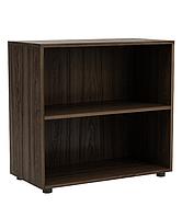 Мебельная секция BZ-621