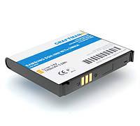 Аккумулятор Craftmann для Samsung GT-i8000 Omnia 2 (AB653850CE 1450 mAh)