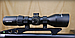 Оптический прицел KONUS KONUSPRO T-30 3-12x44 550 IR, фото 2