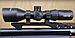 Оптический прицел KONUS KONUSPRO T-30 3-12x44 550 IR, фото 3