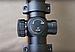 Оптический прицел KONUS KONUSPRO T-30 3-12x44 550 IR, фото 4