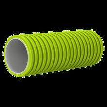 Полужесткий канал D=75мм FlexiVent антибактериальный, антистатический (бухта 50м)