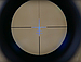 Оптический прицел KONUS KONUSPRO T-30 3-12x44 550 IR, фото 5