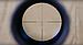 Оптический прицел KONUS KONUSPRO T-30 3-12x44 550 IR, фото 6