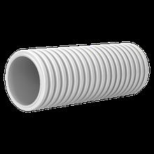 Полужесткий канал D=75мм FlexiVent антистатический (бухта 50м)