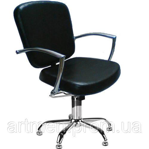 Кресло парикмахерское ANDREA