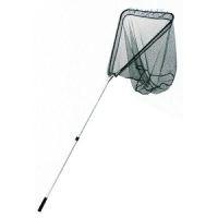 Подсак треугольный EOS 038-70см-2  50х50