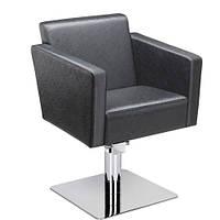 Кресло парикмахерское QUADRO, фото 1